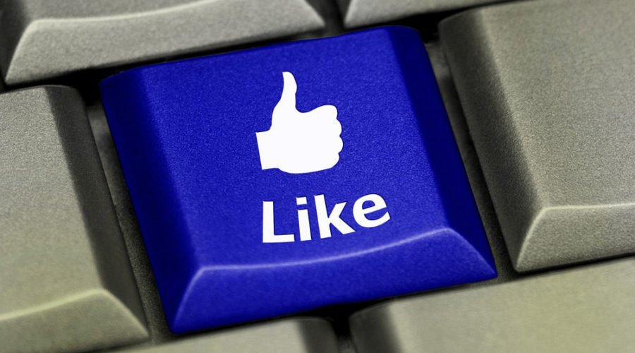 8 Tips to Boost Facebook Page Engagement : GetnSocial