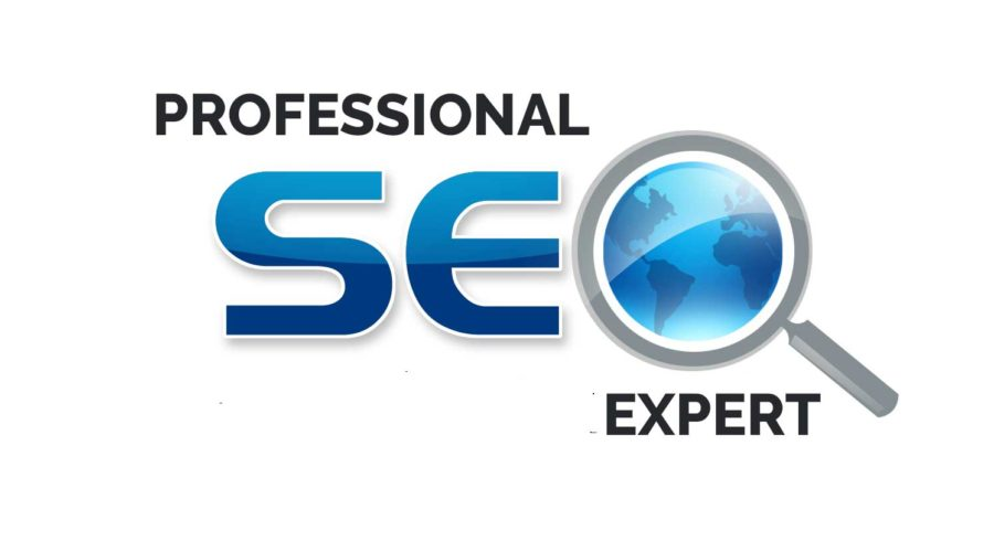 8 Reasons Why You Should Hire a Professional SEO Expert