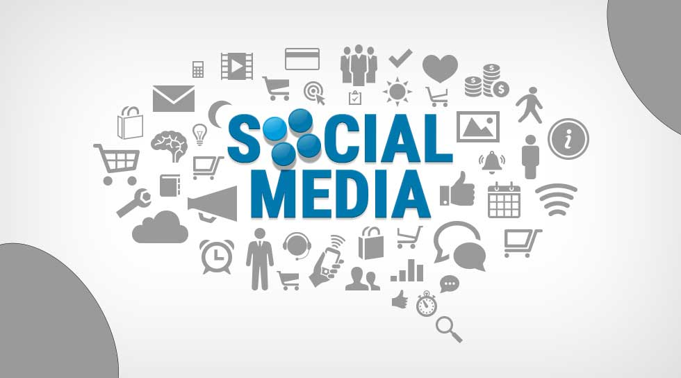 Empowering Businesses through Power of Social Media