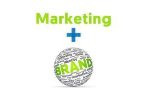 marketing rebranding