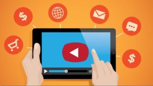 Why youtube marketing matters for small business