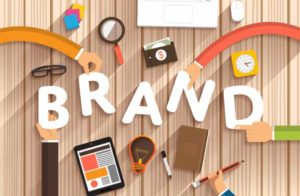 Brand Strategy Blunders