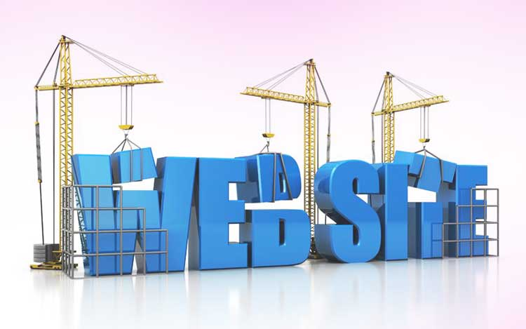 Why You Should Upgrade Your Website?