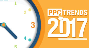 The Biggest Trends & Changes in PPC So Far In 2017
