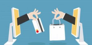 How to Make Your First Online Sale - GetnSocial