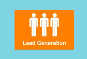 Lead Generation Techniques for Your Business