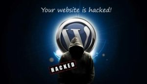 How to Tell If Your WordPress Site Has Been Hacked