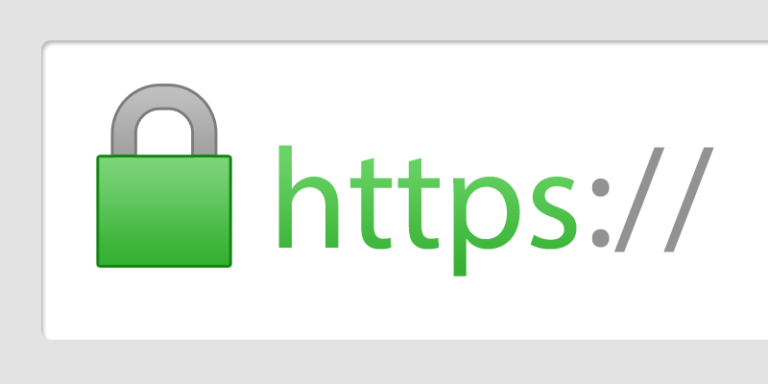 What Is SSL Encryption And How You Can Build Customer Trust With It?