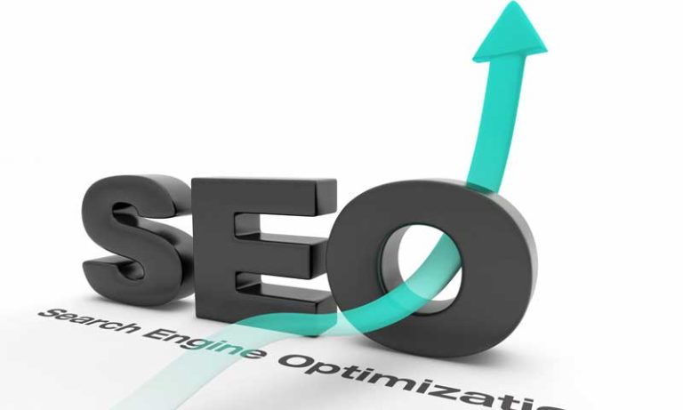 Want To Be An SEO Pro? Take Help From These Resources