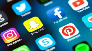 Top 8 Things To Consider For A Successful Social Media Strategy