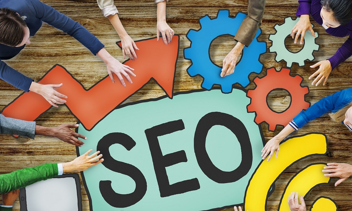SEO Automation And How To Do It