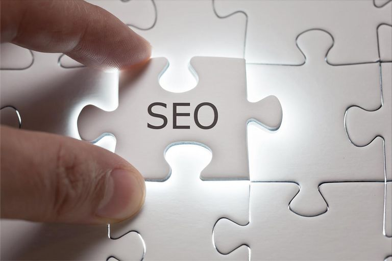 Top 5 Concerns SEO Newcomers Have