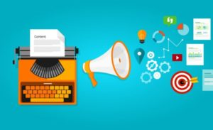 Importance Of Web Design In Content Marketing