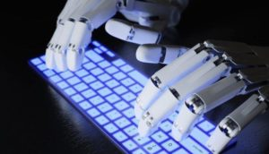 5 Pieces of AI Software for Your WordPress Site