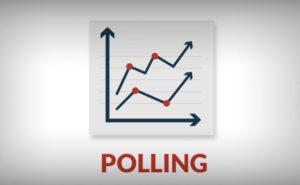 11 Free User Polling & Voting Plugins for WordPress