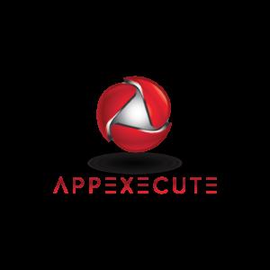 appexecute@2x