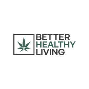 better-healthy-living@2x