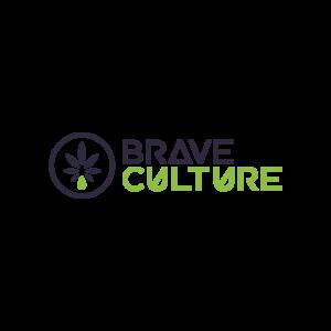 brave-culture@2x