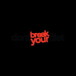 dont-break-your-diet@2x