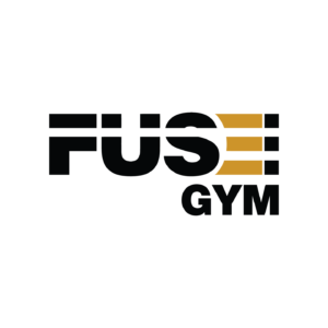fuse-gym@2x