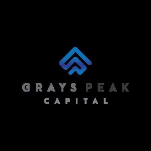 grayspeak-capital@2x