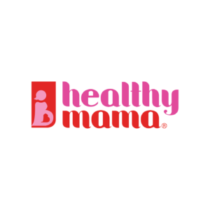 healthy-mama@2x