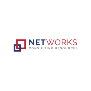 networks-consulting-resources@2x