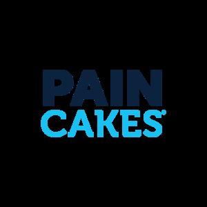 paincake@2x