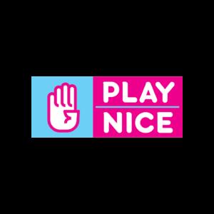 play-nice@2x