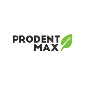 prodent-max@2x