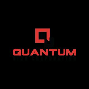 quantum-sign-corporation@2x