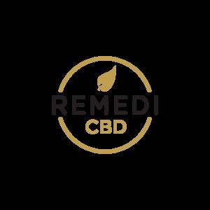 remedi-cbd@2x