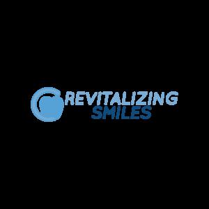 revitalizing-smiles@2x
