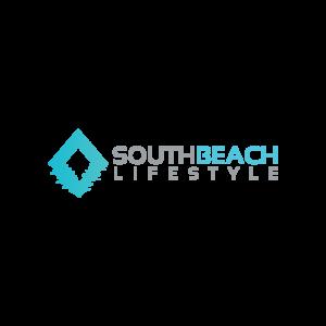 southbeach-lifestyle@2x