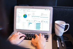 5 Surefire Ways To Boost Your Ranking