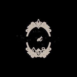 bonne-et-filou-logo