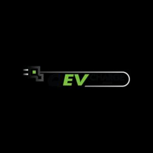 qev-charge