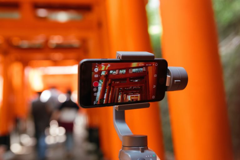 Utilizing Video in the Digital Age