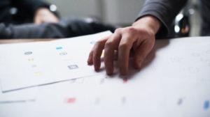 The 6 Key Elements + Principles of Logo Design