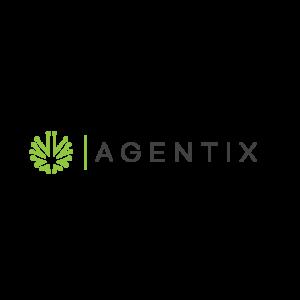agentix-1