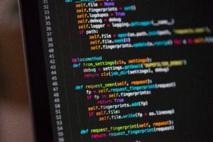 Symboliq Media Web Development