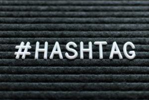 Are Social Media Hashtags Dead?