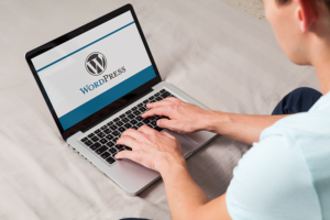 How To Improve WordPress Site To Generate More Leads