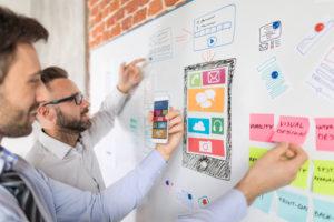 Good UX Design Vs Bad UX Design – How To Choose Better Practices?