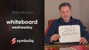 Whiteboard Wednesday