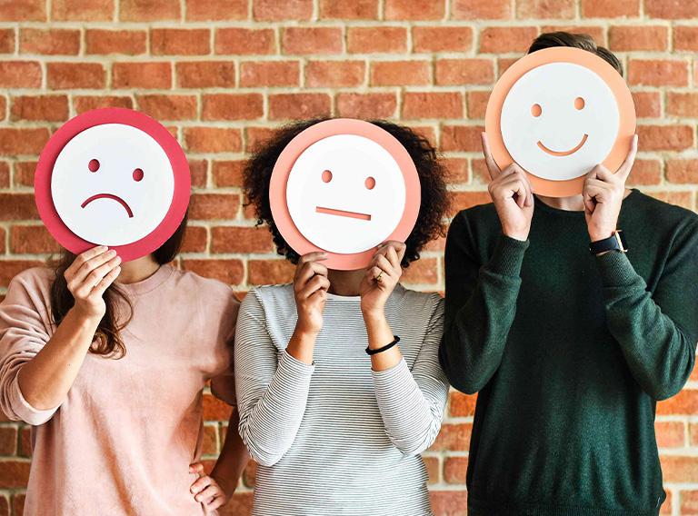 Empathy Marketing Symboliq Media