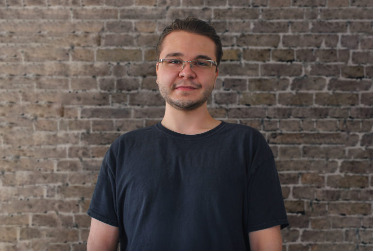 Insights from Head Developer, Ryan Hickey, as he Celebrates 1 Year at Symboliq