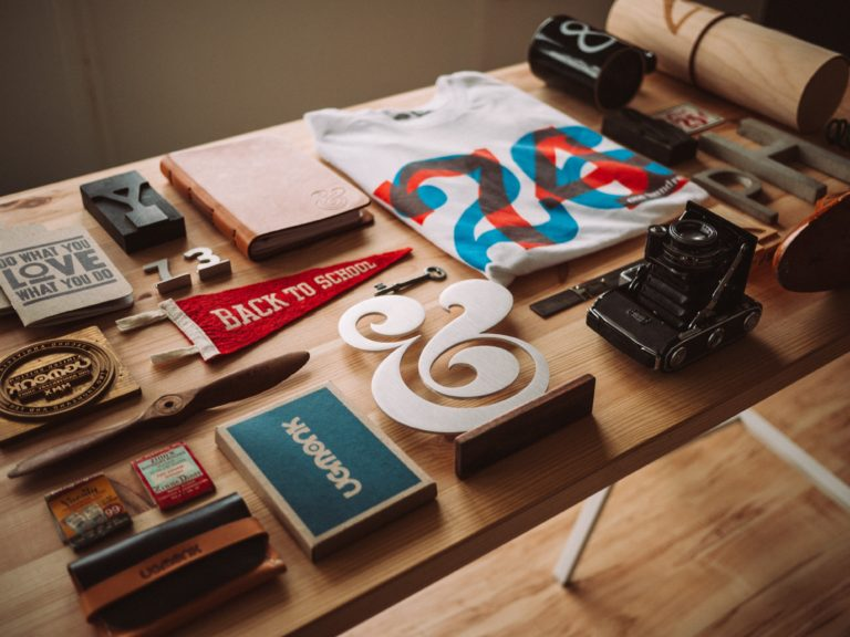 What to Expect During the Symboliq Media Branding Process