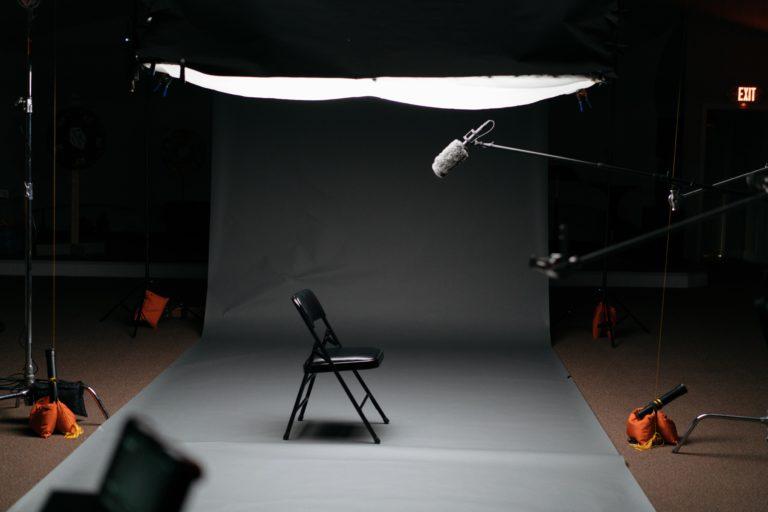 Symboliq Media Launches Whiteboard Wednesday Vlog Series