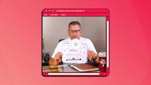 Whiteboard Wednesday Ep. 22: Email Marketing